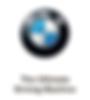 BMW logo lrg.png
