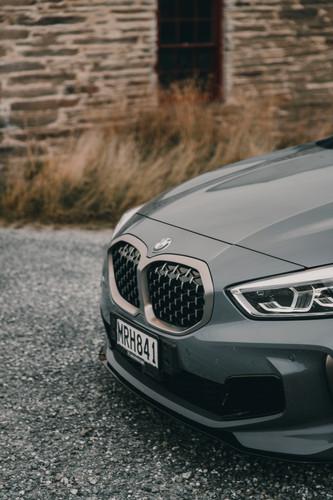 BMWM135i_1_InfinitumStudios.jpeg