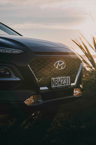 HyundaiKona_3_InfinitumStudios.jpeg