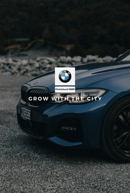Grow With The City