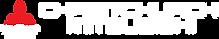 Logo-Dimond-chch-mitsi.png