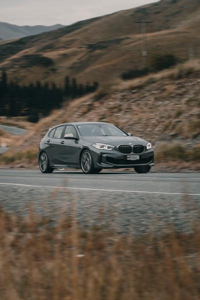 BMWM135i_12_InfinitumStudios.jpeg