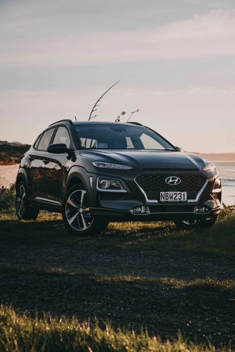 HyundaiKona_5_InfinitumStudios.jpeg