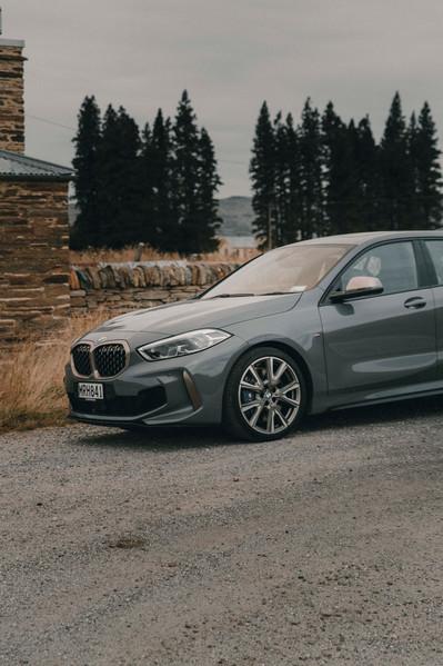 BMWM135i_2_InfinitumStudios.jpeg