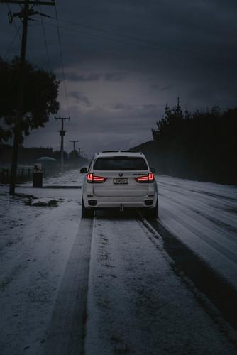 BMWX5F15_5_InfinitumStudios.jpeg