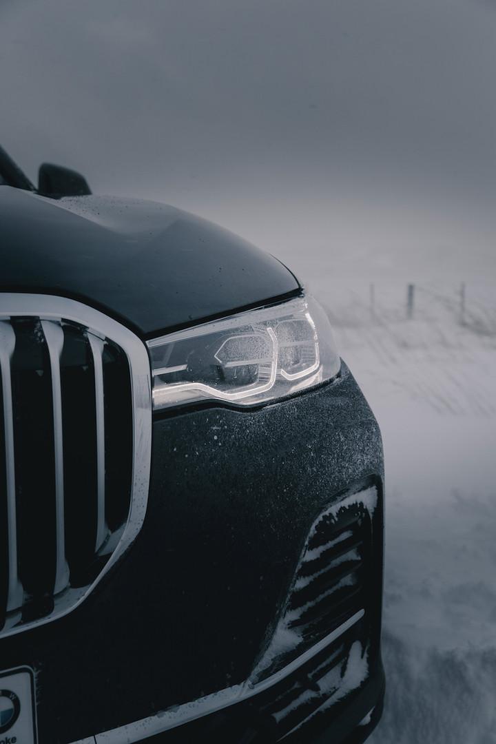 BMWX7_2_InfinitumStudios.jpeg