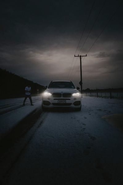 BMWX5F15_1_InfinitumStudios.jpeg
