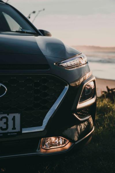 HyundaiKona_4_InfinitumStudios.jpeg