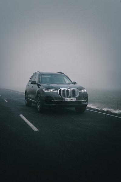 BMWX7_5_InfinitumStudios.jpeg