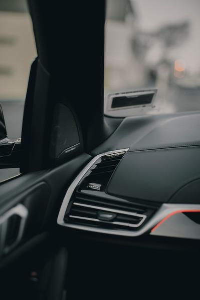BMWX5G05_7_InfinitumStudios.jpeg