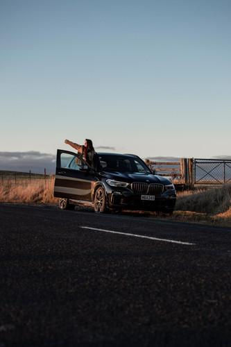 BMWX5G05_2_InfinitumStudios.jpeg