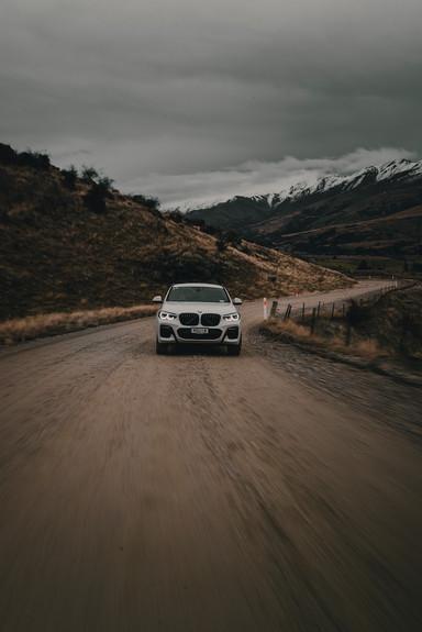 BMWX4M40i_2_InfinitumStudios.jpeg