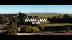Can Am Comes To Canterbury