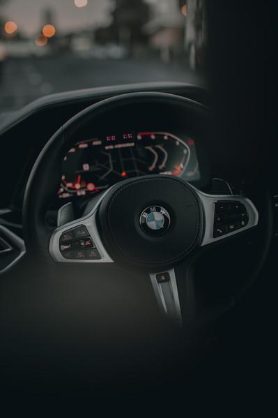 BMWX5G05_8_InfinitumStudios.jpeg