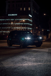 BMWX5G05_10_InfinitumStudios.jpeg