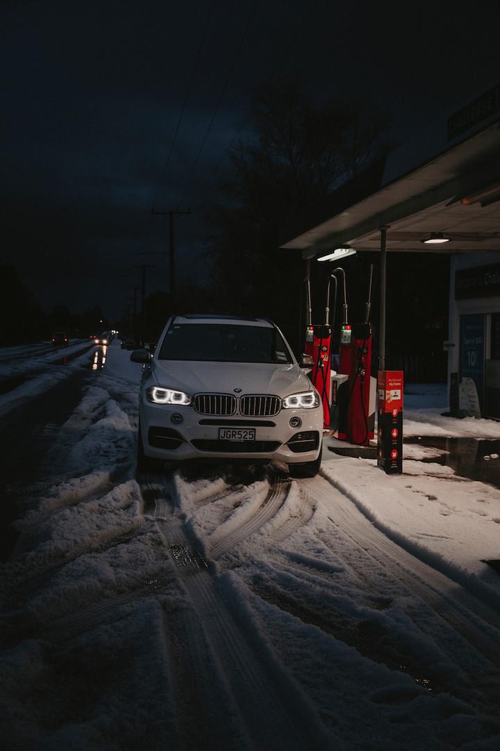 BMWX5F15_2_InfinitumStudios.jpeg