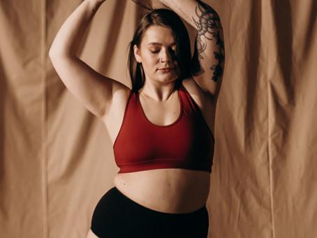 Construye tu Cuerpo