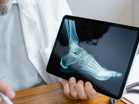 Invertir en Salud Digital: Cerrando brechas ante las pandemias