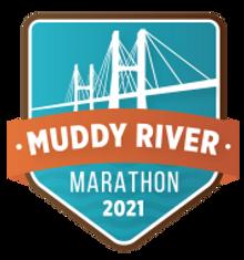 muddy river marathon.png