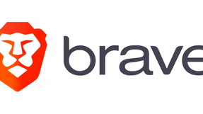 Earn money just by using the Internet with Brave