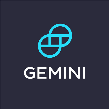 Using Gemini to buy Bitcoin