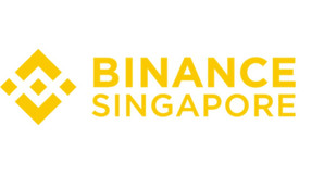 Buying Bitcoin with Binance SG *Recommended for Singapore Readers*