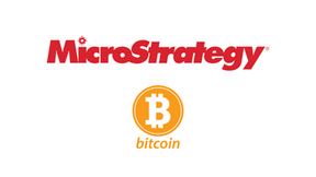 MicroStrategy Adopts Bitcoin as Primary Treasury Reserve Asset