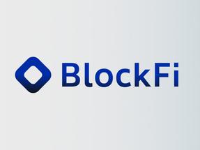 Earn Interest on your Bitcoin Stash with BlockFi