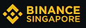 Binance Singapore.png