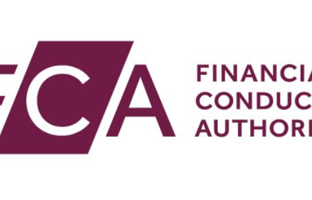 FCA (UK) bans the sale of crypto-derivatives to retail consumers