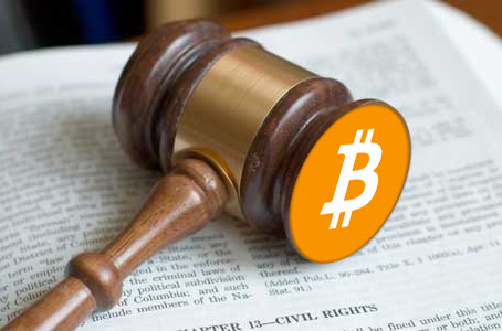 Will governments come down hard on crypto one day? Here's why you don't have to be worried for now