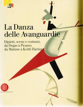 exhib-2005-mart-cover.jpg
