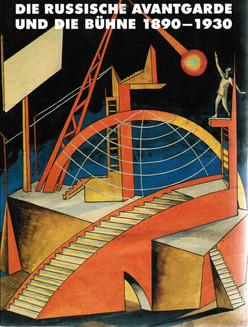 exhib-1992.jpg