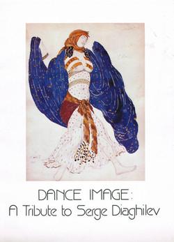 exhib-1979-dance-image.jpg
