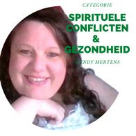 spirituele conflicten & gezond-heid.png