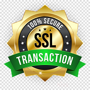 kissclipart-secure-transaction-badge-cli