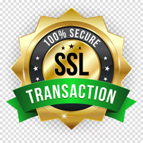 kissclipart-secure-transaction-badge-cli