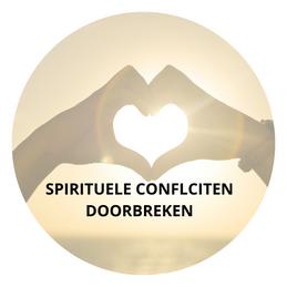 SPIRITUELE CONFLCITEN DOORBREKEN.png