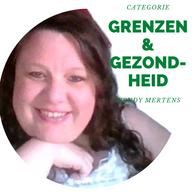 genzen & gezond-heid.png