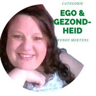 ego & gezond-heid.png