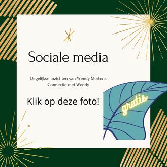 sociale media.png