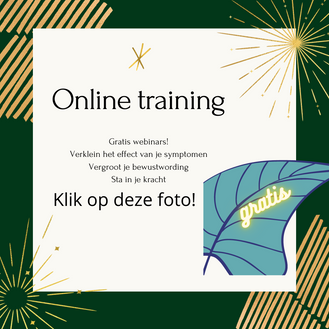 online training.png
