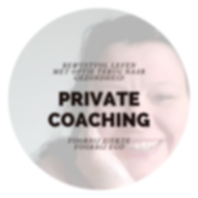 Sh private coaching.png
