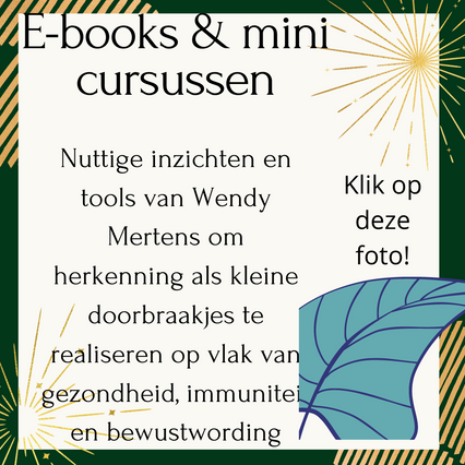 ebook en cursussen.png