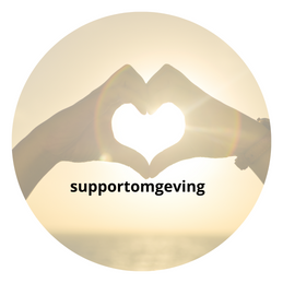 supportomgeving.png