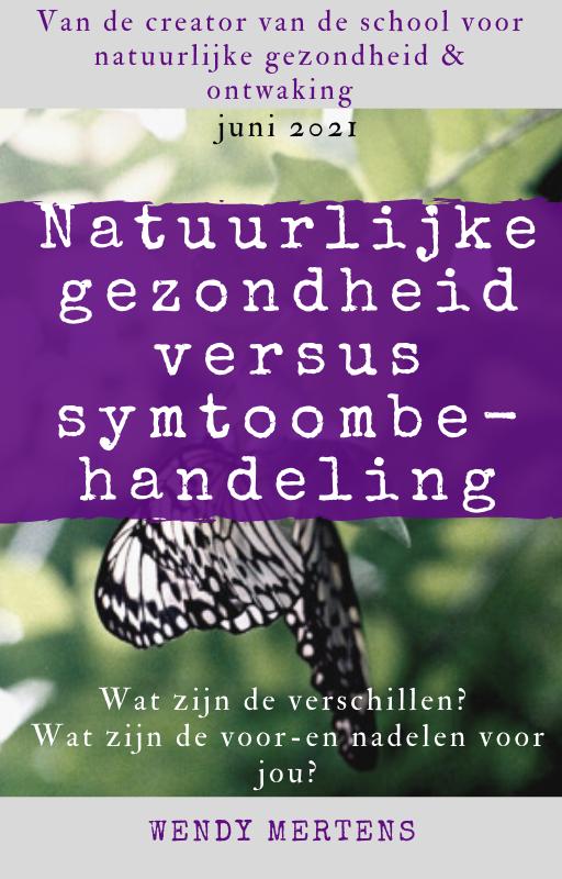 Natuurlijke gezondheid versus symtoombe-handelin.png