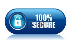 21550194-100-veilig-knop_orig.jpg