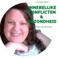 innerelijke conflicten & gezond-heid.png