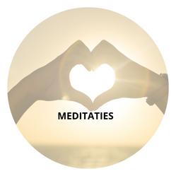 MEDITATIES.png