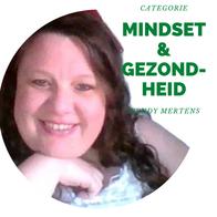 mindset & gezond-heid.png